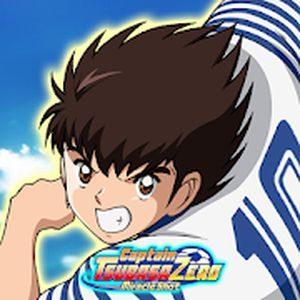 Test du jeu Captain Tsubasa ZERO Miracle Shot
