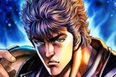 Test du jeu FIST OF THE NORTH STAR