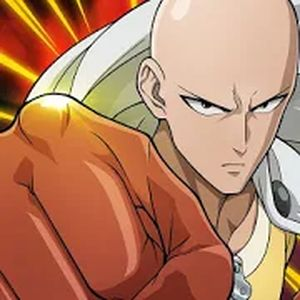 Read more about the article Test du jeu One-Punch Man Road to Hero
