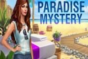 Test du jeu Un Mystère au Paradis, enquête au soleil