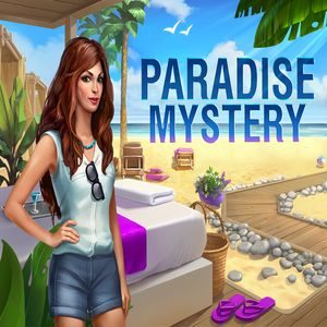 Read more about the article Test du jeu Un Mystère au Paradis, enquête au soleil