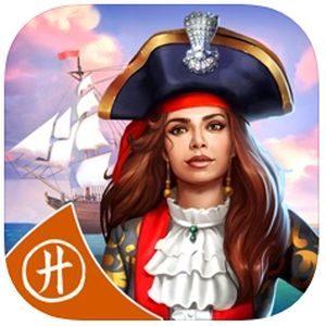 Test du jeu Adventure Escape Mysteries Le trésor du Pirate