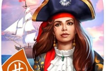 Test du jeu Adventure Escape Mysteries Le trésor du Pirate