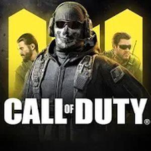 Test du jeu Call of Duty Mobile, une vraie claque