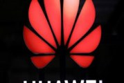 Huawei va récupérer sa licence Android