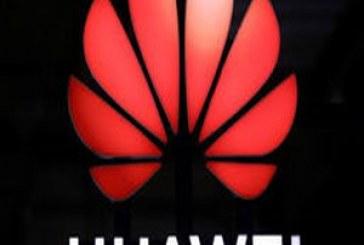 Actu: Huawei continue à utiliser Android
