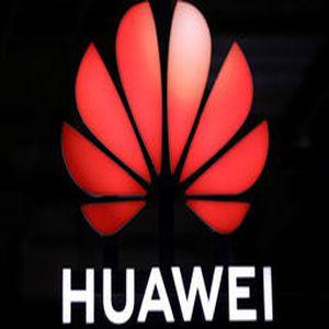 Huawei va récupérer sa licence Android