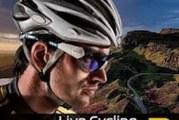 Test du jeu Live Cycling Manager 2, pro !