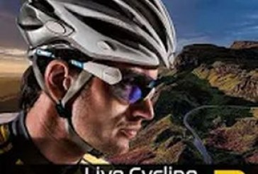 Test du jeu Live Cycling Manager 2, pro !