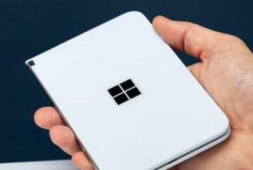 Actu: Microsoft revient sous Android