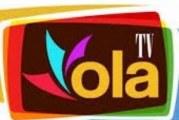 Ola TV APK: la télévision du monde entier