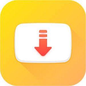 Read more about the article Snaptube: Télécharger des vidéos ou de la musique