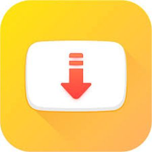 Snaptube: Télécharger des vidéos ou de la musique