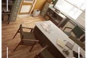 Test de Spotlight Room Escape: la référence ?