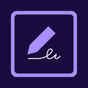 Read more about the article Adobe Fill & Sign: signature mobile