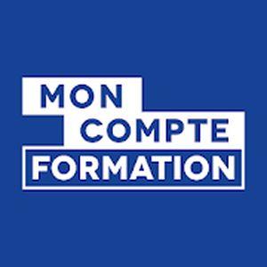 Read more about the article Mon compte formation: pour les salariés