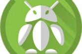 TorrDroid: Cherchez et téléchargez des torrents