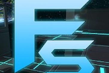 Test de Fractal Space, une aventure Sci Fi