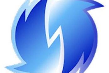 Redream: émulateur Dreamcast facile d'accès