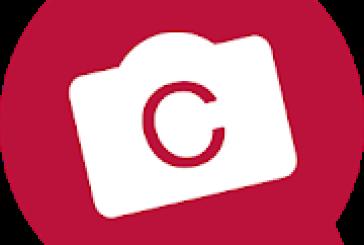 Cupslice Photo Editor: Retouche photo