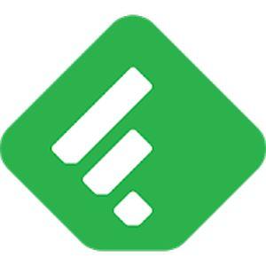 Read more about the article Feedly, l'agrégateur de référence