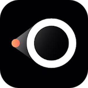 Read more about the article LetsView: application gratuite de mirroring