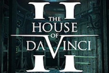 Test du jeu The House of Da Vinci 2, réflexion italienne
