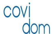 Covidom: suivi à domicile Covid 19