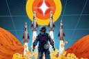 Test du jeu Missile Command Recharged