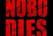 Test du jeu Nobodies Murder cleaner