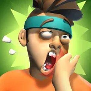 Read more about the article Test de Slap Kings, une grosse claque