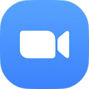 Read more about the article Zoom: Meetings en vidéo