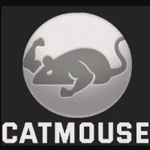 Read more about the article CatMouse: Streaming vidéo gratuit