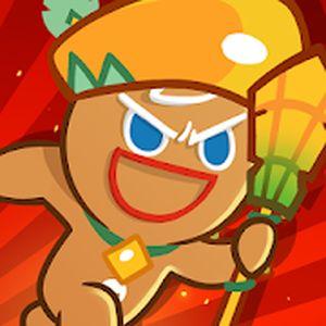 Read more about the article Test du jeu Cookie Run OvenBreak