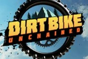 Test du jeu Dirt Bike Unchained, énergique !