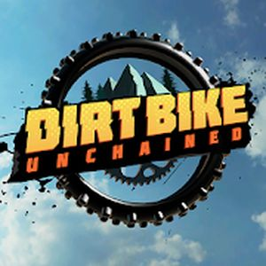 Test du jeu Dirt Bike Unchained, énergique !