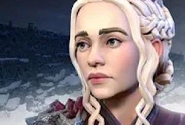Test de Game of Thrones Beyond the Wall