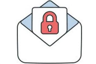 4 applications de messagerie cryptée