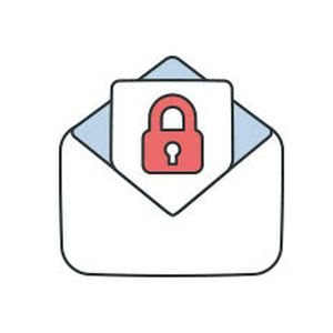 Read more about the article 4 applications de messagerie cryptée