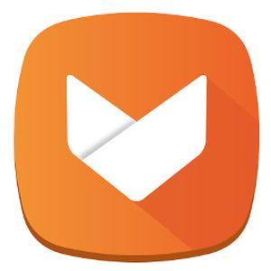 Actualité: piratage des comptes Aptoide