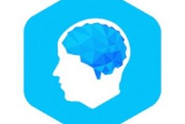 Elevate: entraînement cérébral complet