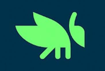 Grasshopper: apprenez à coder gratuitement
