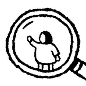 Test du jeu d'observation Hidden Folks