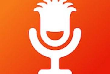 MadLipz: création de voix parodiques