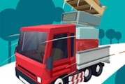 Test du jeu Moving Inc, déménagement !