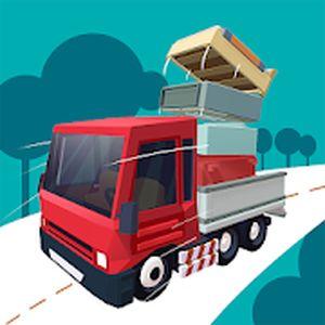 Test du jeu Moving Inc, déménagement !