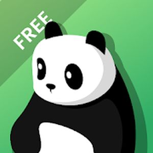 PandaVPN: Un VPN qui fonctionne bien