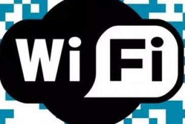 Tuto: Partager sa connexion Wifi avec QR Code