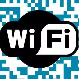 Read more about the article Tuto: Partager sa connexion Wifi avec QR Code