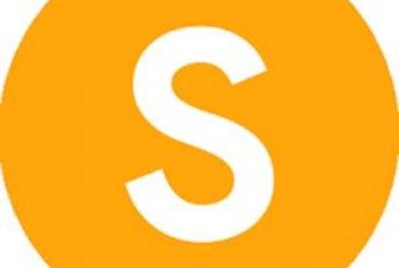 Tuto: Comment utiliser l'outil SamFirm